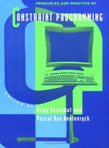 programming constraints - 5