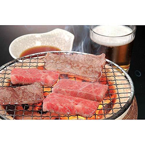 ( 産地直送 お取り寄せグルメ ) 大分県 豊後牛 焼肉 もも 500g