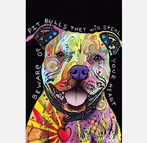 Puzzel 1000 Pieces For volwassenen, Hond Kat Puzzel Geschikt for tieners en volwassenen houten puzzel Uniek Thuis decoraties en geschenken (Color : E)