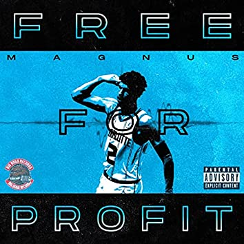 Free For Profit