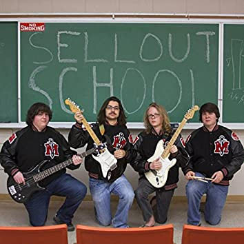 Sellout School