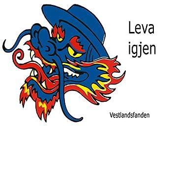 Leva Igjen