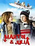 Martin & Giulia