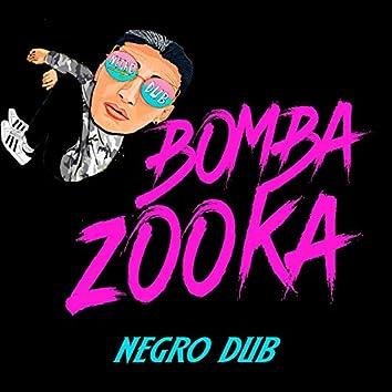 Bombazooka