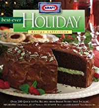 Best-Ever Holiday Recipe Collection