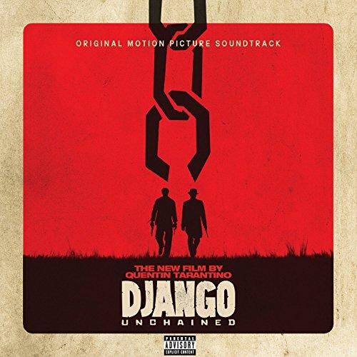 Django Unchained O.S.T.