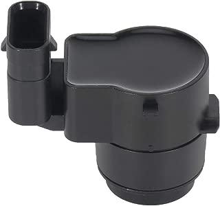 CTCAUTO Parking Assist Sensor, 1PCS PDC Parking Aid Sensor for BMW M3 X1 Z4 Mini Cooper