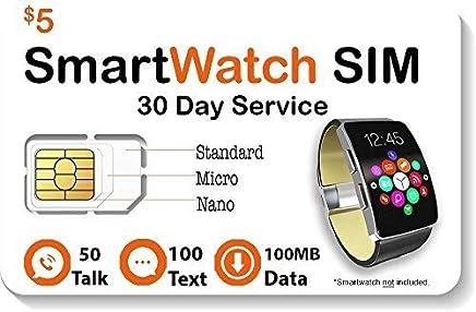 Amazon com: Under $25 - Smartwatches / Wearable Technology: Electronics