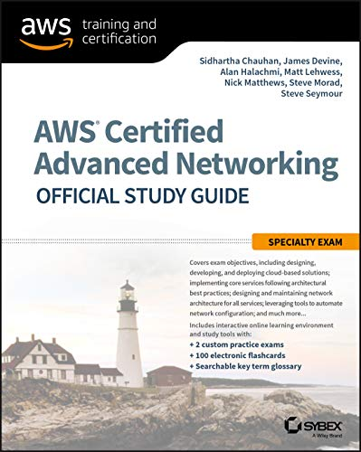 AWS Certified...