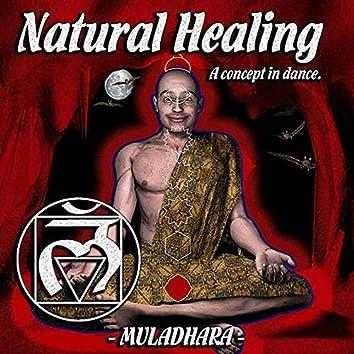 Natural Healing, Vol. 1