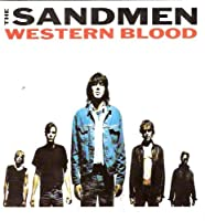 Western Blood