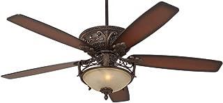 Best osh ceiling fans Reviews