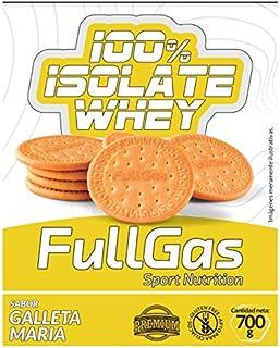 Amazon.es: Últimos 90 días - Bebidas nutritivas para ...