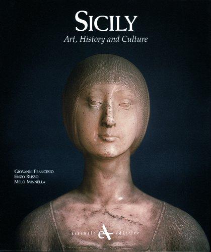 SICILIA - Página 6 51WTXM0QSWL