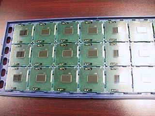 Intel Core i5 2520M SR048 PGA 988 G2 Mobile CPU 2.5G 3M