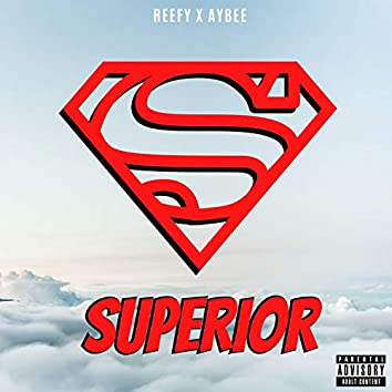 Superior (feat. Aybee)