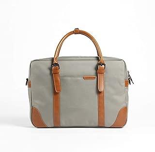 Mens Bag New Mens Messenger Bag Waterproof Large Satchel Shoulder Bag College High capacity