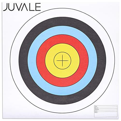 archery target system - 4