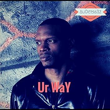 Ur Way