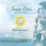 Bhaktiprayers - Janin Devi