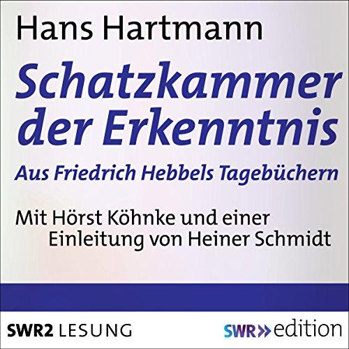 Schatzkammer der Erkenntnis audiobook cover art