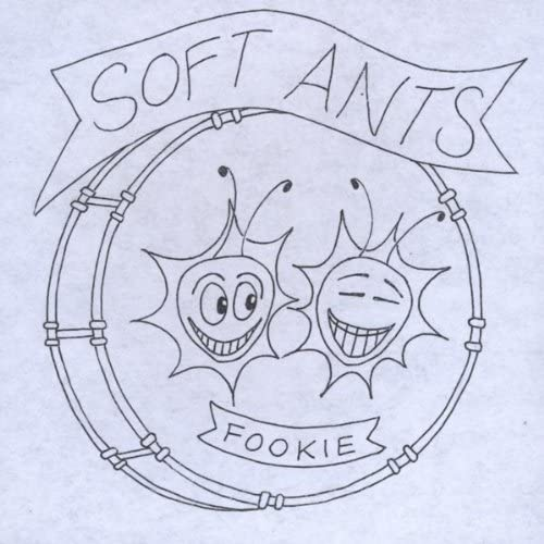 Soft Ants