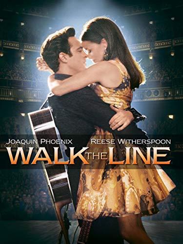 Walk the Line 🔥