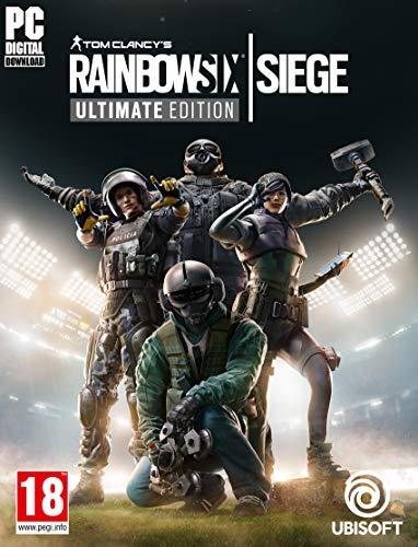 J5E7JYTE Kids Tom ClancyS Rainbow Six Siege Hipster Winter Hats Black