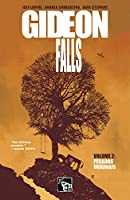 Gideon Falls - Volume 2