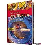 Ayurvedisch essen