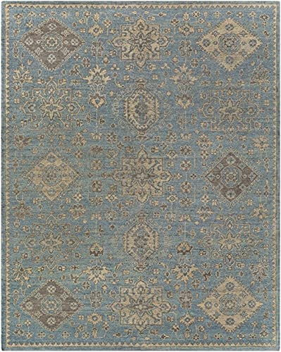 Macmerry 9' x 12' Max 43% latest OFF Area Rug
