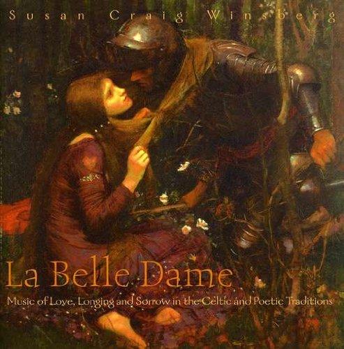 Blackwaterside-Celtic Music on the Silver Flute