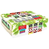 Minute Maid 100% Juice Variety Pack (6 oz., 40 ct.)