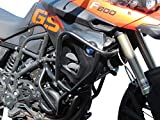 Paramotore HEED F 800 GS (2008-2012) / F 650 GS (2008-2013) Bunker