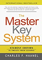 The Master Key System: Twenty Four Lessons