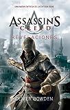 Assassin's Creed IV. Revelaciones (Bolsillo)