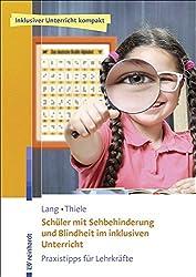 Tipps für Eltern und Pädagogen blinder Kinder | Anderes Sehen e.V. ...