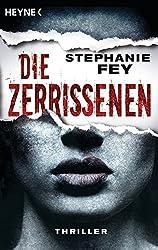 Books: Die Zerrissenen   Stephanie Fey - q? encoding=UTF8&ASIN=3453417607&Format= SL250 &ID=AsinImage&MarketPlace=DE&ServiceVersion=20070822&WS=1&tag=exploredreamd 21