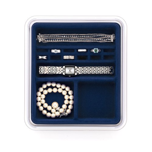 neatnix jewelry organizer - 5
