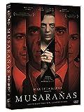 Musarañas [DVD]