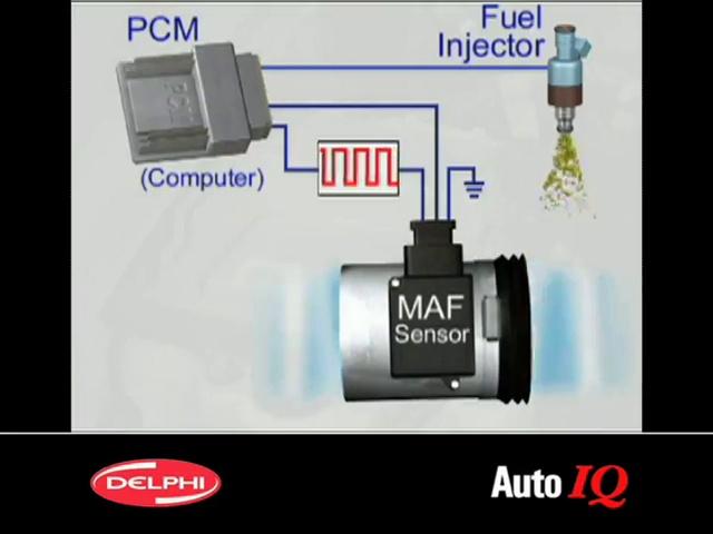 OCPTY Mass Air Flow Sensor Meter MAF Replacement Fit for 2000-2002 Toyota Corolla 2002-2010 Lexus SC430 2000-2002 Chevrolet Prizm 2001-2005 Lexus GS430