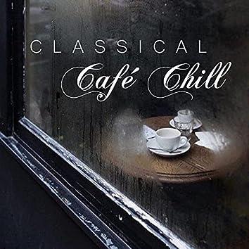 Classical Café Chill