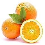 15 kgs naranjas de zumo.100% natural.Recolección diaria