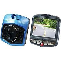 Craig Digital HD Dash Cam With 2.4
