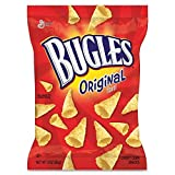 Bugles Original 3 oz. (Pack of 6)