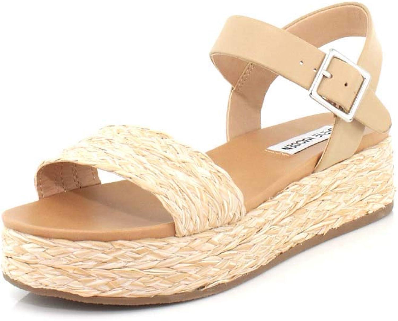 Steve Madden Womens Accord Sandal