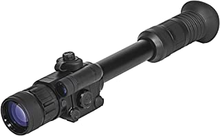 Best sightmark sm18008 photon xt 4.6 x42s Reviews