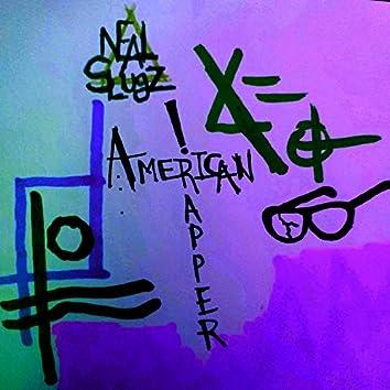 American Rapper EP