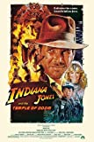 (24 x 36) Indiana Jones und The Temple of