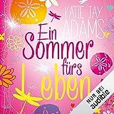 Ein Sommer fürs Leben: Die Bücher des Sommers 2